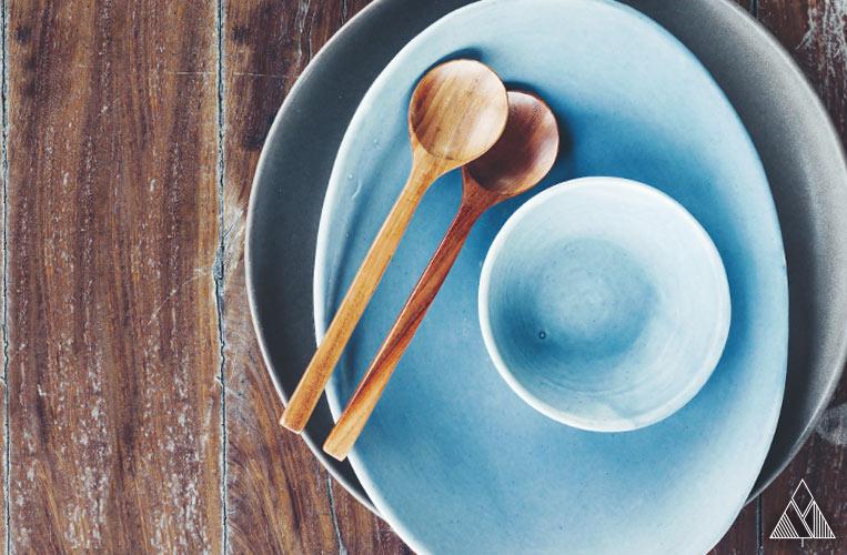 Best Ceramic Cookware Reviews