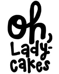 Oh-Lady-Cakes