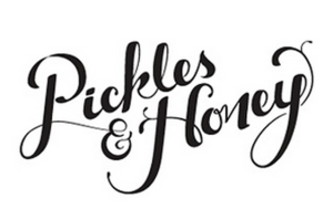 Pickles-and-Honey