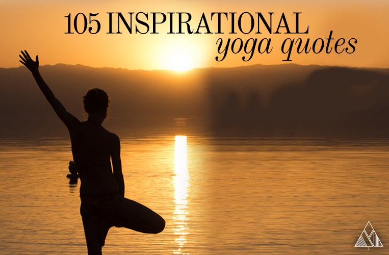 yoga quotes inspiration - photo #12