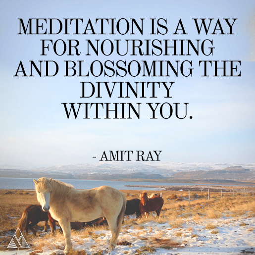 Yoga Quotes | 105 Inspirational Yoga Quotes