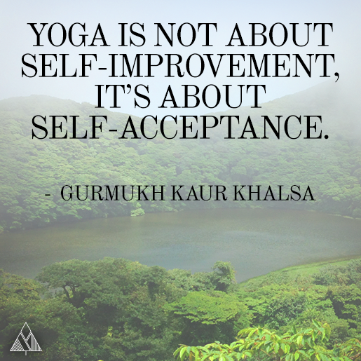 yoga quotes - photo #20