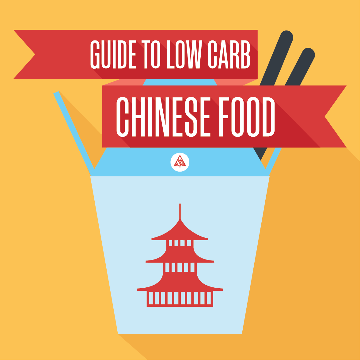 Ultimate Low Carb Chinese Food Guide
