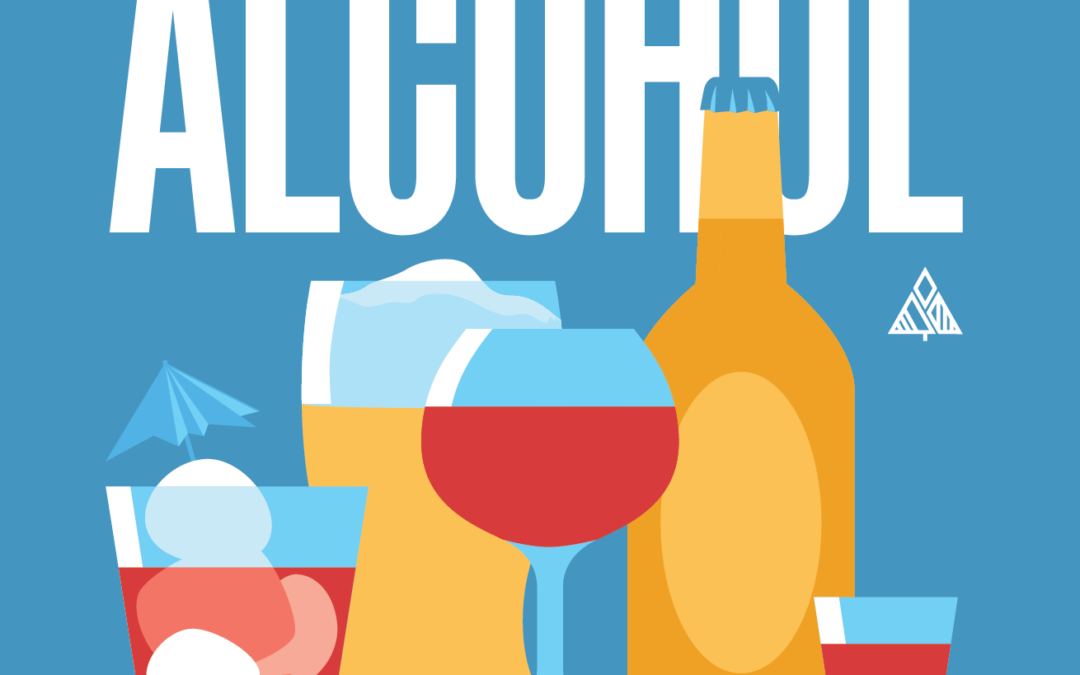 Guide to Low Carb Alcohol