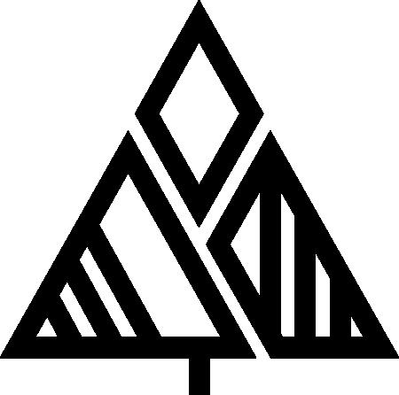 The Little Pine