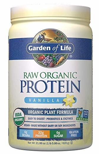 carb free snacks, garden of life raw protein powder